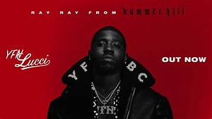 """YFN Lucci - """"Down"""" (Official Audio) - YouTube"""