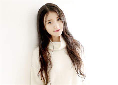 Iu Opens Up About What Her Previous Album