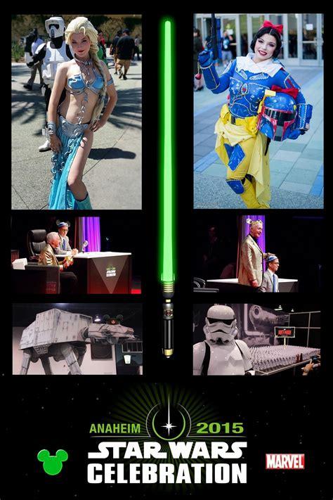 Disney Star Wars Meme - star wars disney memes www pixshark com images galleries with a bite