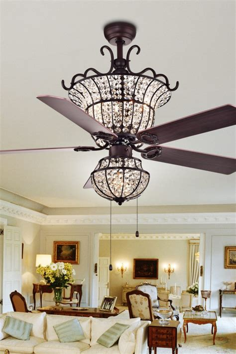 living room ceiling light fan buying the perfect ceiling fan for your living room