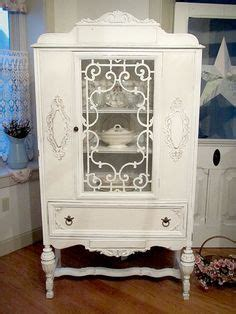 ac cabinets chester pa 514 best images about shabbychic rustic decor on
