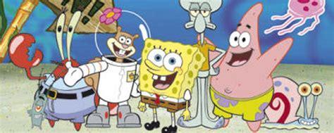 spongebob squarepants voice actors