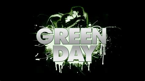 Green Day Wallpapers 2015  Wallpaper Cave