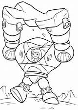 Miles Coloring Tomorrowland Pages Van Morgen Books Disney Coloriage Fun Info Printable Getcoloringpages Robot sketch template