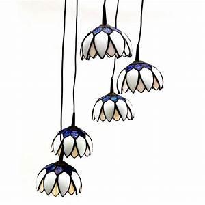 Lampe 5 Flammig : 86 wohnzimmerlampe 5 flammig led deckenlampe 5 ~ Lateststills.com Haus und Dekorationen
