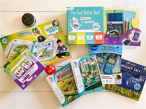 9 Great Boredom Busters for Kids Kozy and Co