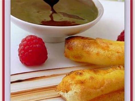 la cuisine de mamie caillou recettes de sauce chocolat de la cuisine de mamie caillou