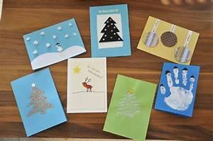 Weihnachtskarten Basteln Grundschule : 64 besten malideen bilder auf pinterest grundschulen ~ Orissabook.com Haus und Dekorationen