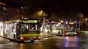 Wvv Würzburg Fahrplan : bus ~ Watch28wear.com Haus und Dekorationen