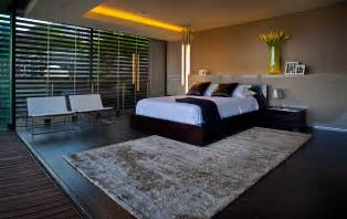 tuscan bedroom decorating ideas bedroom rug and bed awesome modern house in bassonia south