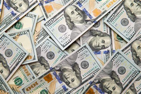 tips     deal  personal loans eblogfacom