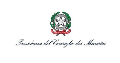 concorso presidenza consiglio dei ministri concorsi regione cania 2018 modalit 224 di svolgimento