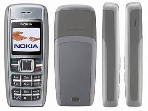 Nokia 1600 Price In Pakistan