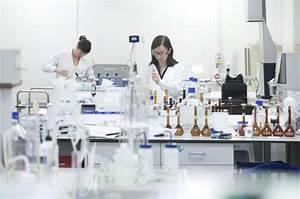 custom pharma 39 s laboratory extension custom pharma services