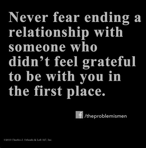 Relationship Meme Quotes - what you should never fear if you re unhappy in your relationship 187 love advice pinterest