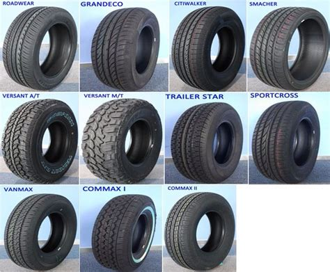 Compasal Brand Chinese Tyre Prices Low,cheap Prices Car