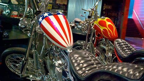 Wisconsin Harley Davidson by Harley Davidson Museum In Milwaukee Wisconsin Expedia