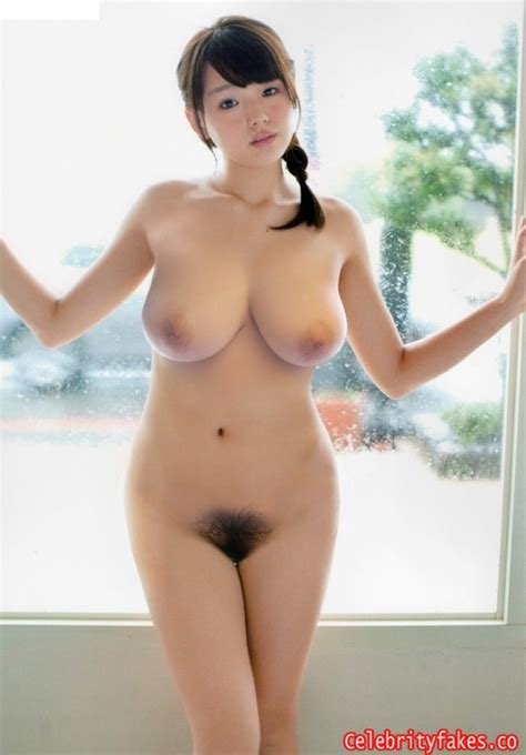 ai shinozaki Topless Thefappening Pm Celebrity Photo Leaks