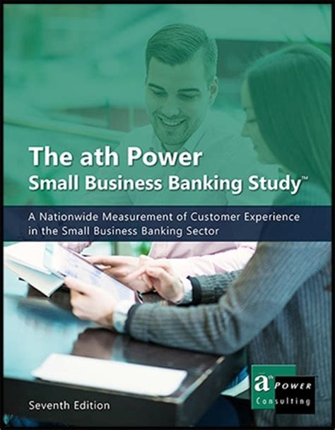 The 7th Edition Ath Power Small Business Banking Study. Mission Statement For Resume. Sample Resume Teacher. Example Of A Proper Resume. Mba Resumes. Resume With Branding Statement. Sample Resume Objective Sentences. Sales Associate Resume Objective. Sample Resume Format For High School Students