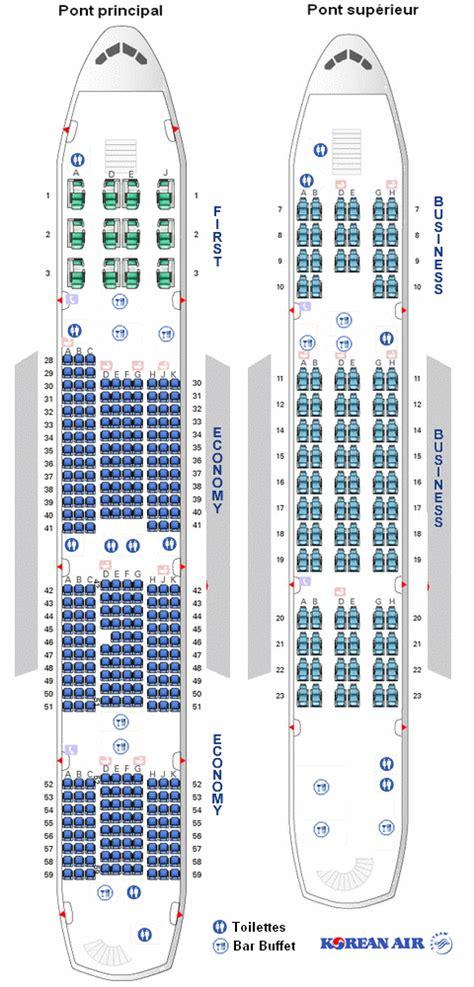 plan siege a380 a 380 airbus a380 junglekey fr image 350