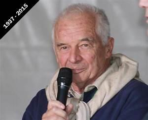 Jean Pierre Beltoise : jean pierre beltoise agissons pour charade ~ Medecine-chirurgie-esthetiques.com Avis de Voitures