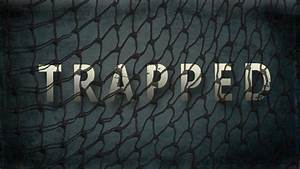 TRAPPED | A Suspense Thriller | Short Film (Official ...
