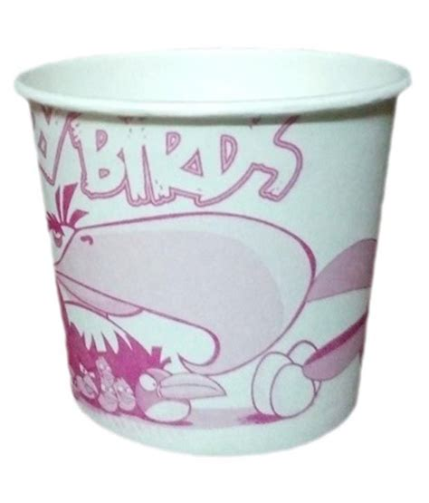 150 ml to cups hareendra enterprises 150 ml paper cup buy online at best price in india snapdeal
