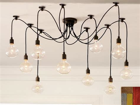 bloombety wonderful pottery barn lighting fixtures