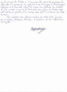 Lettre 48 Si Jamais Recu : lettre de motivation pour r orientation r orientation ~ Medecine-chirurgie-esthetiques.com Avis de Voitures