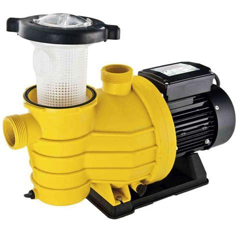 entretien piscine gonflable sans pompe pompe piscine 1200 watts entretien de la piscine provence outillage