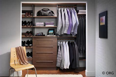 naples florida custom home organization solutions