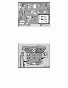 Mini Workshop Manuals  U0026gt  Cooper S Convertible  R57  L4