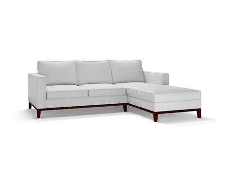 Right Facing Corner Sofa by Medium Corner Sofa Right Facing From Lovely