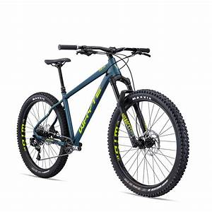 Whyte 901 2019 Mens Mountain Bike  U00a31 399 00