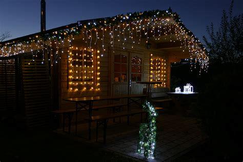 Lichterkette Für Fenster by Weihnachtslichterkette F 252 R Fenster