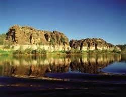 western trail perth  darwin discovery australia