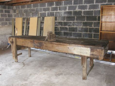 business plan  cabinet maker  woodworking