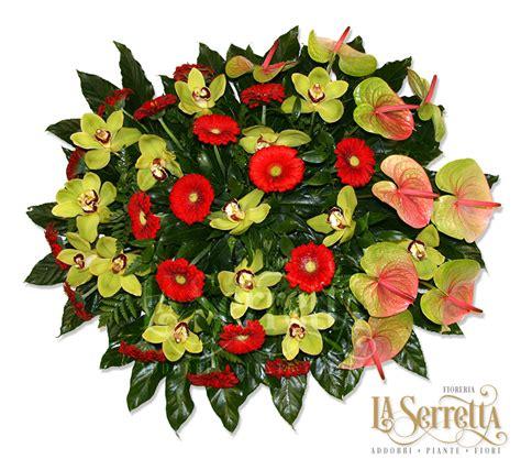 Cuscino Per Funerale - fiori per funerale e lutto consegna a domicilio cuscini