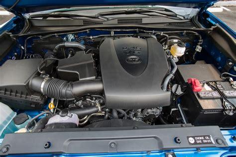 gr fks toyota engine
