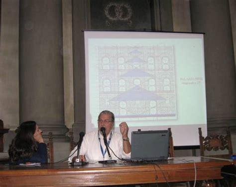 Libreria Marzocco Firenze Sacra Geometria Libri E Conferenze Dott Architetto