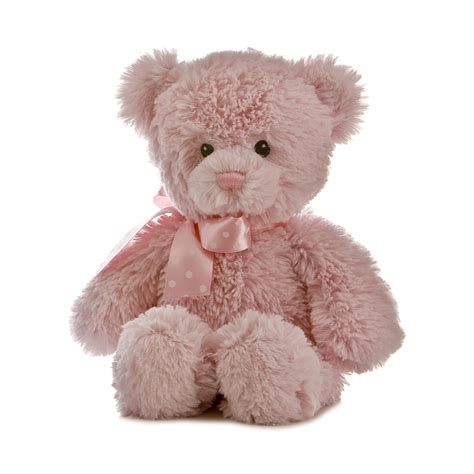 teddy bears stuffed animals images teddy pink hd wallpaper and