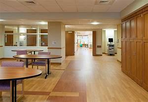 UPMC Mercy Physical Medicine & Rehabilitation - IKM Inc