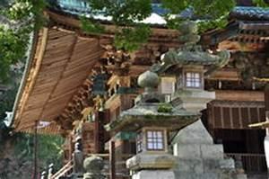 Architecture Japonaise Traditionnelle : architecture japonaise traditionnelle photo stock image 40547656 ~ Melissatoandfro.com Idées de Décoration