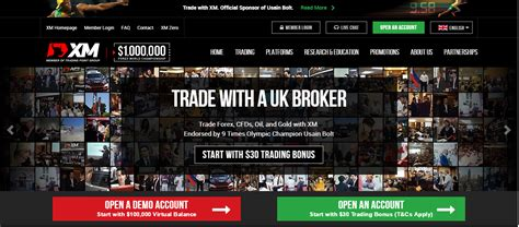 xm forex trading platform read about great trading broker more details in