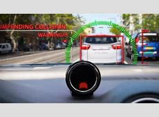 SellAnyCarcom – Sell your car in 30minUnderstanding the