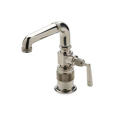 waterworks kitchen faucets waterworks rw atlas kitchen faucet