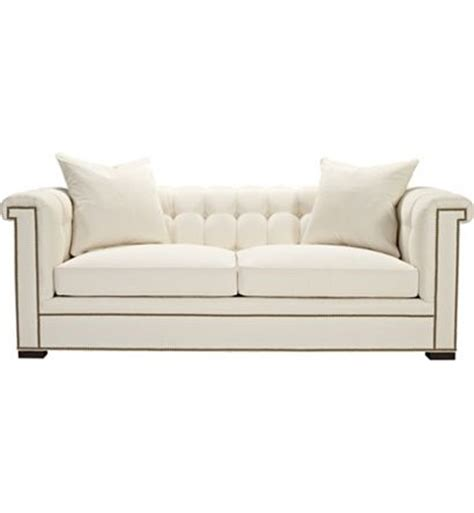 kent made to measure sofa from the 1911 collection