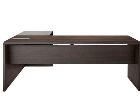 mobilier occasion bureau mobilier de bureau d 39 occasion adopte un bureau