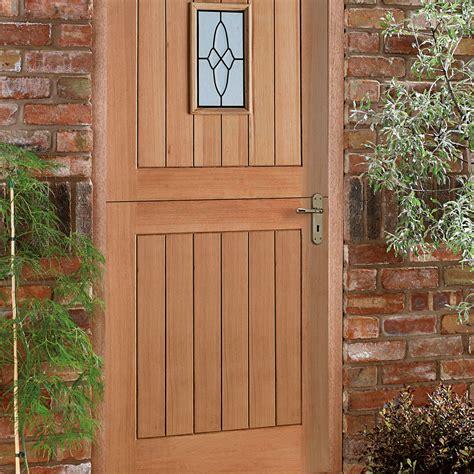 front external doors  external doors magnet trade