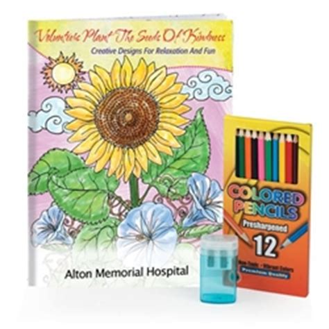 adult coloring books promotional coloring books